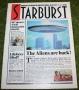 starburst 85 (5)