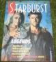 Starburst 87 (2)