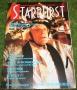 starburst 89 (2)
