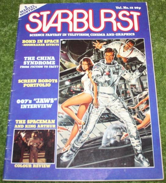 starburst 12 (2)