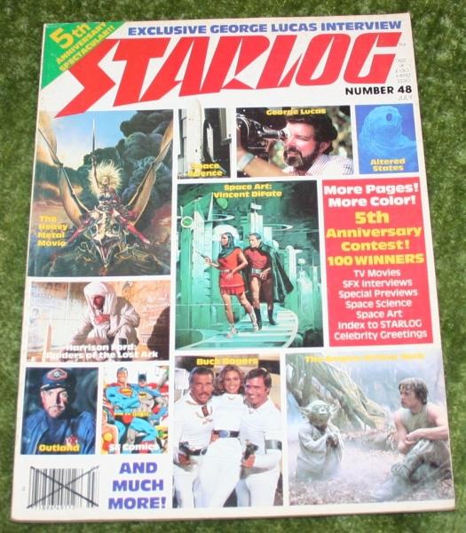 starlog 48 (2)