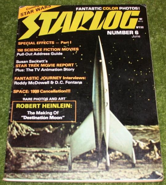 starlog 6 (2)