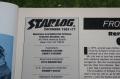 starlog 77 (2)