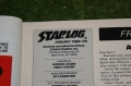 starlog 78 (2)