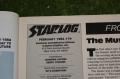 starlog 79 (2)