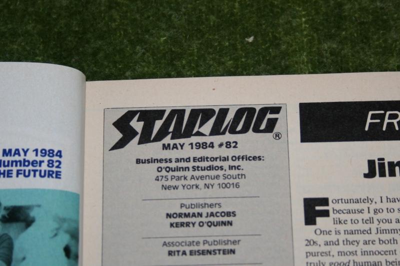 starlog 82 (2)