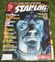 starlog 82