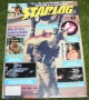 starlog 88