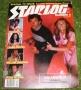 starlog 9