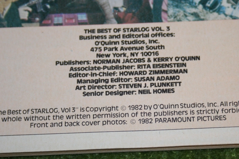 starlog best of vol 3 (2)