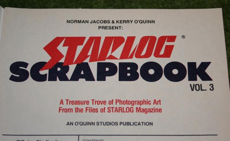 starlog scrapbook vol 3 (2)