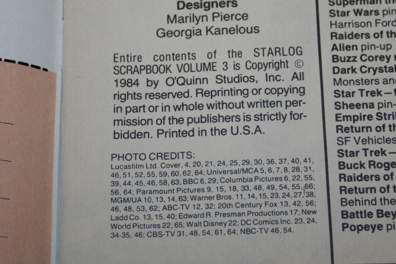 starlog scrapbook vol 3 (4)