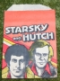 starsky and hutch gum pack (1)