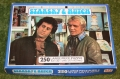 Starsky and hutch jigsaw 1 (2)