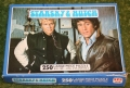 starsky and hutch jigsaw 2 (2)