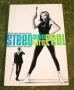 aveng-steed-peel-comic-1990-3