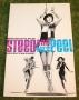 aveng-steed-peel-comic-1990-4