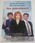 stephanie powers theater poster