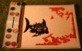 stingray-oil-paint-by-numbers-7