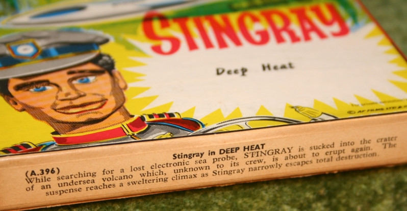 stingray-8mm-films-3