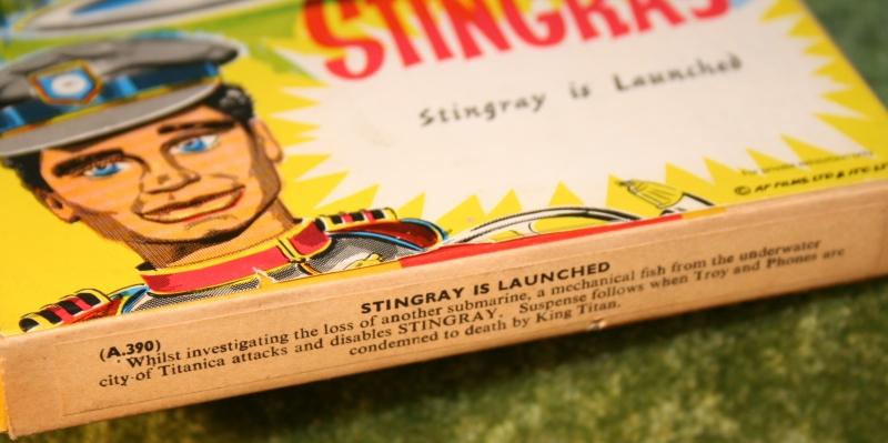 stingray-8mm-films-5