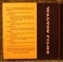 stingray-8mm-films-2