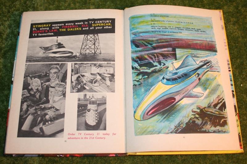 stingray annual (c) 1965 (6)