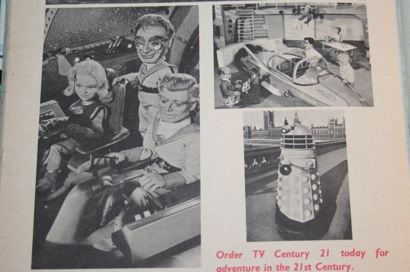 stingray annual (c) 1965 (7)