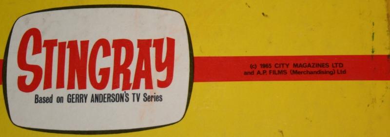 stingray annual (c) 1965 (8)