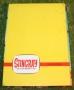 stingray annual (c) 1965