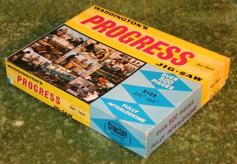 stingray-in-progress-jigsaw-3