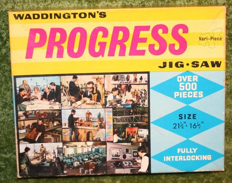 stingray-in-progress-jigsaw