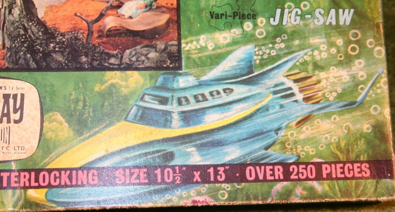 stingray-jigsaws-4