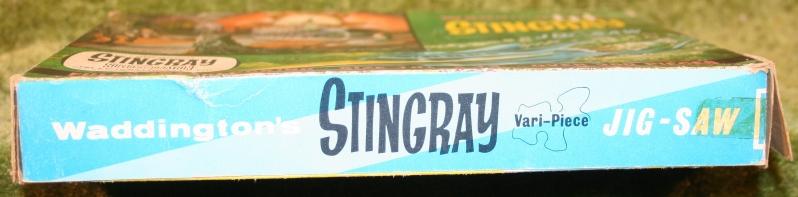 stingray-jigsaws-5