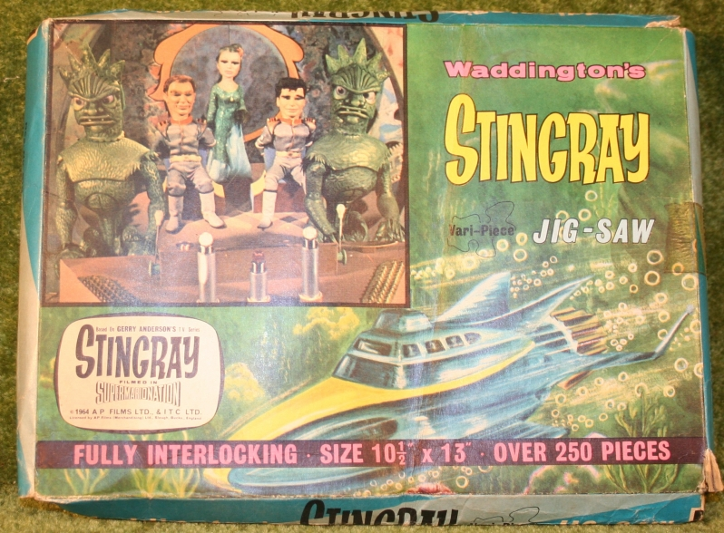 stingray-jigsaws-7