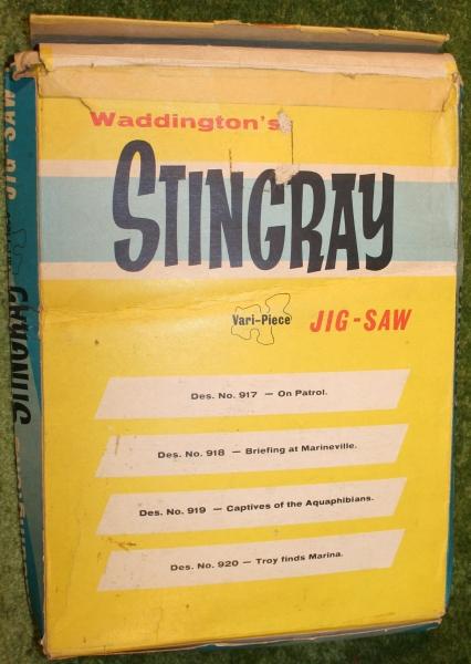 stingray-jigsaws-9