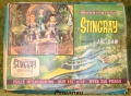 stingray-jigsaws-7