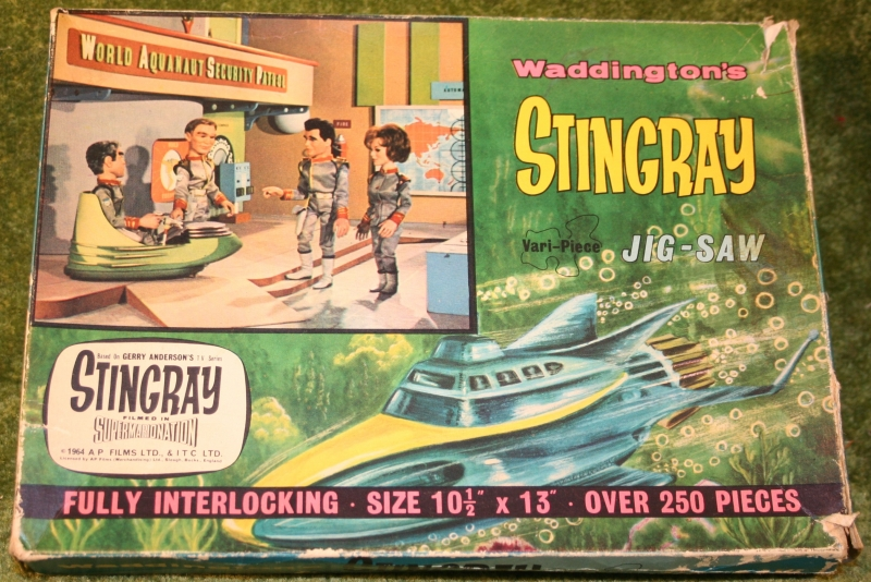stingray-jigsaws-11