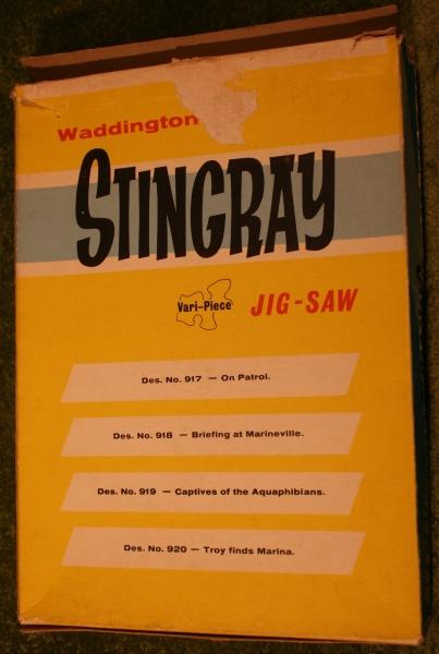 stingray-jigsaws-14