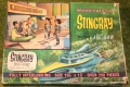 stingray-jigsaws-11