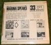 Stingray Mini Album MA104 Marina TSpeaks  (2)