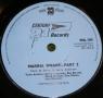 Stingray Mini Album MA104 Marina TSpeaks  (4)