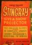stingray-projector-set-6