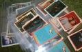 STTMP gum cards (2)