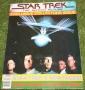 STTMP Poster mag (2)