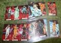 STTMP Weetabix cards (1)
