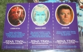 STTMP Weetabix cards (2)