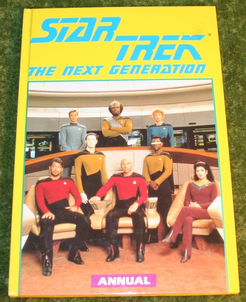 sttng annual (2)