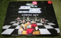 STTNG chess set (2)
