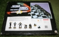 STTNG chess set